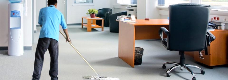 Dịch vụ vệ sinh văn phòng tại nhật an-3