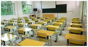 Dịch vụ vệ sinh trường học - Nhật An Group