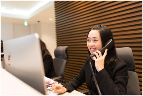 cho thuê văn phòng giá rẻ tại Hà Nội