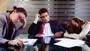 10 sai lầm chủ doanh nghiệp thường mắc phải về kế toán