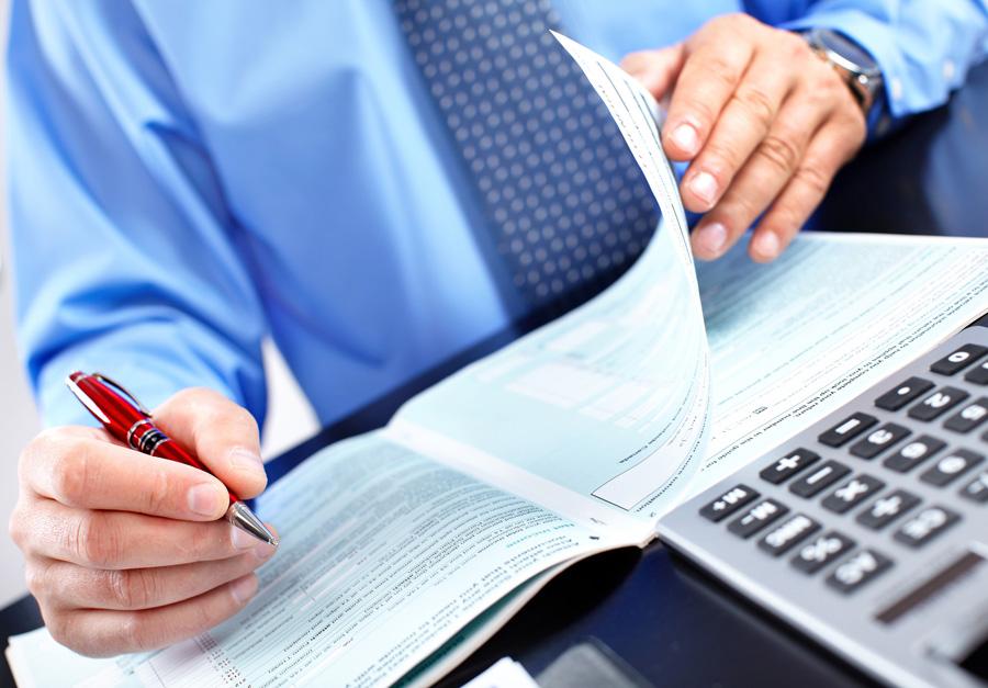 Dịch vụ kế toán trọn gói uy tín giá rẻ tại Hà Nội và TP.HCM.