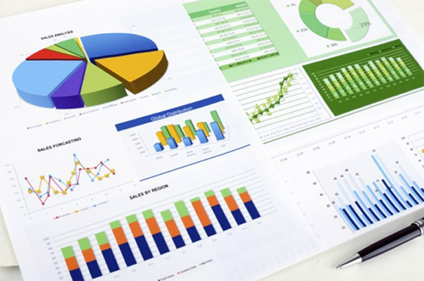 Dịch vụ báo cáo tài chính