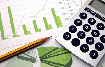 Dịch vụ kế toán trọn gói uy tín giá rẻ.